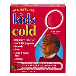 Kids-Cold-hi-res