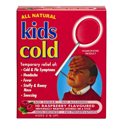 Kids-Cold-hi-res